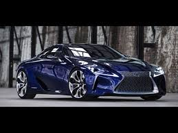 2015 lexus lfa interior. 2015 lexus lfa test drive top speed interior and exterior car review lfa s