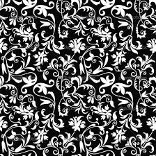 Fancy Patterns Custom 48 Fancy Background Designs Images Purple Fancy Background