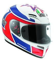 Alloy Jeans Size Chart Agv Sport Size Chart Agv Grid Marco Lucchinelli Helmet Agv