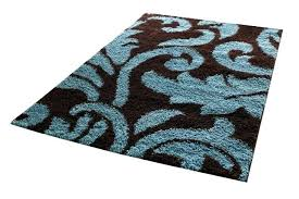 blue and brown bathroom decorating ideas themes light accessories quirky green bath rugs sets home improvement fascinatin