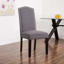 gorgeous patterned dining chairs 28 3 serene greenwich silver stripe fabric chair with oak legs pair
