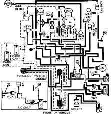 ford f fuel sending unit wiring diagram image wiring ford f150 fuel sending unit wiring diagram image wiring diagram 1988 ford