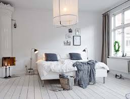 lighting for a bedroom. Ad955c52d110a1cb0d8529458becbffe0a2af6a8 Bedroom-lighting-3 Lighting For A Bedroom S