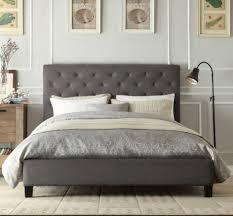 Categories. Designer Bed ...