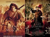 the last samurai essay topics barber shop photo essay best the last samurai essay topics