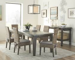 industrial living room furniture. Industrial Living Room Furniture C