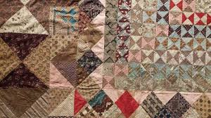 australian quilts - Picture of The Ian Potter Centre: NGV ... & The Ian Potter Centre: NGV Australia: australian quilts Adamdwight.com