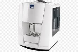 Lavazza Coffee Vending Machine Inspiration Espresso Coffeemaker Cafe Lavazza Coffee Png Download 4848