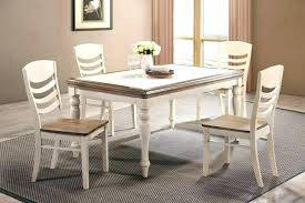 full size of glass dining table sets furniture small round kitchen set rustic white 6 room