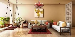 20 amazing living room designs indian