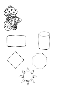printable worksheets for kids connect points 92