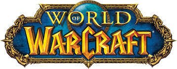 <b>World of Warcraft</b> | Blizzard Shop