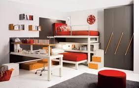 Small Desks For Bedrooms Kids Desks For Bedroom Home Design Ideas