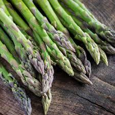 asparagus garden seeds bulk non gmo hybrid perennial vegetable gardening seeds