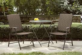 architecture locating the best garden oasis patio furniture within chairs idea 14 mesh covers cigarette receptacle