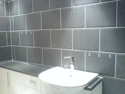 frp bathroom wall panels bathroom wall panels reviews bathroom design tool menards