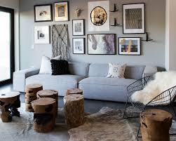 define interior design. Lighting Magnificent Sofa Interior Design 11 Define Gray 1 Tuition Fee