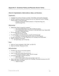 how to spell resume for job  jalcine.me
