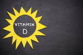 d d 5 character sheet vitamin d health benefits facts and research