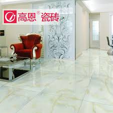 ceramicslife ceramic tile living room full glazed tile floor tiles 800x800 non slip tiles