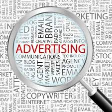 sample essay on advertising the world of online advertising part 4 insertion orders and