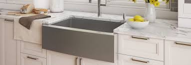 ceramic farmhouse sink. Contemporary Ceramic Farmhouse Sinks  Shop Our Best Home Improvement Deals Online At  Overstockcom To Ceramic Sink