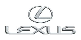 lexus logo transparent background. Simple Lexus Free Png Lexus Car Logo PNG Images Transparent To Lexus Logo Transparent Background