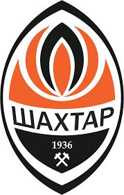 FC Shakhtar Donetsk - Wikipedia