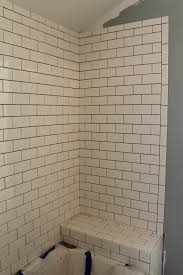 great elizabeth burns design installing tile subway tile diy with subway  tile layout patterns