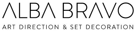 albabravo.com -Art Direction & Set Decoration