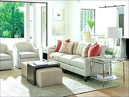 cardis furniture bedroom sets – kulertv.net