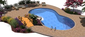 I New 3d Swimming Pool Design Software Free Download  5