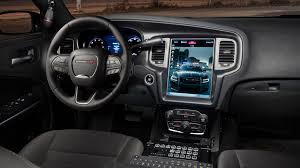 dodge charger police package wiring diagram wiring diagram libraries 2016 dodge charger police package wiring diagram 48 wiring diagram205505707 1 2018 dodge charger pursuit ambush