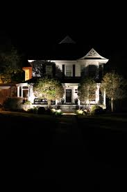 landscaping lighting ideas. Landscape Lighting Suggestions Landscaping Ideas O