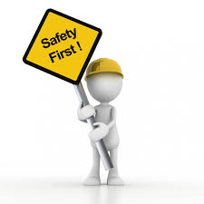 safety representitive health and safety representative employsafenz