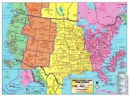 us time zone map images  lapiccolaitaliainfo