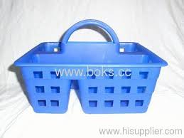 plastic shower caddy with handle. Fine Plastic 2013 Plastic Shower Caddy With Handle In Plastic Shower Caddy With Handle Ningbo Boks Import U0026 Export Co Ltd
