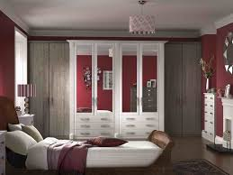 Small Bedroom Wardrobe Solutions Storage Solutions Bedroom Wardrobes Small Bedroom Storage