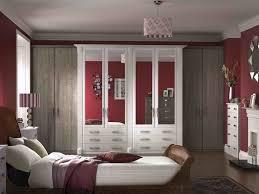 Small Bedroom Wardrobe Storage Solutions Bedroom Wardrobes Small Bedroom Storage