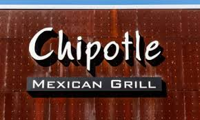 chipotle phone app users hack breach privacy fraud charges bank accounts hacked doordash mexican food cybersecurity security awareness training