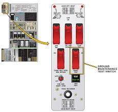 arc 3701 wiring diagram arc switch panel wiring diagram arc 8000 arc 3100 switch panel wiring diagram g450 central maintenance system arc 3100 switch panel wiring diagram Arc 3100 Switch Panel Wiring Diagram