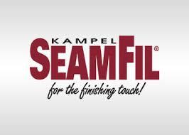 Seamfil Color Chart Wilsonart Seamfil Laminate Repair Special Color 1oz Tube