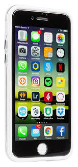 IPhone 6 Mobiln telefony IPad: New Apple iPad, iPad Mini, iPad Air - Best Buy)