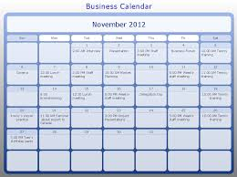 Sample Of Schedules Conceptdraw Samples Timelines And Schedules