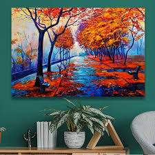 canvas art prints by simply wall art