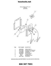 bulldog car starter wiring diagram wiring diagram and hernes bulldog remote start wiring diagrams 1999 2006 2007 2003 source 49 jpg