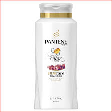 Cool Pantene Hair Color Gallery Of Hair Color Trends 2019