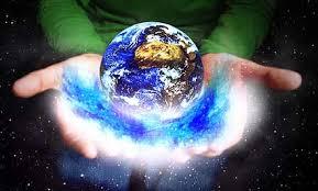 География Глобальные экологические проблемы  Глобальные экологические проблемы