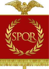 「217年ローマ皇帝ロゴ」の画像検索結果