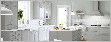 Contractor Kitchen Cabinets Delectable IKEA Kitchen Contractor IKEA Kitchen Installation Cabinet